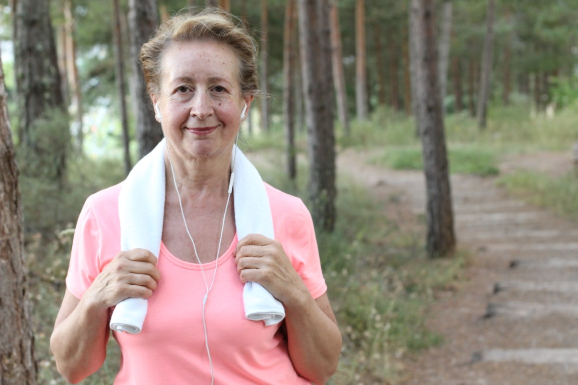 Warum ist Bewegung wichtig für deinen Körper und deine Psyche?