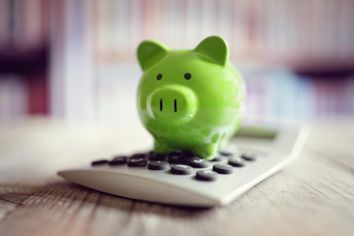 Welche Kosten für Behandlungen und Fahrten kommen auf mich zu?