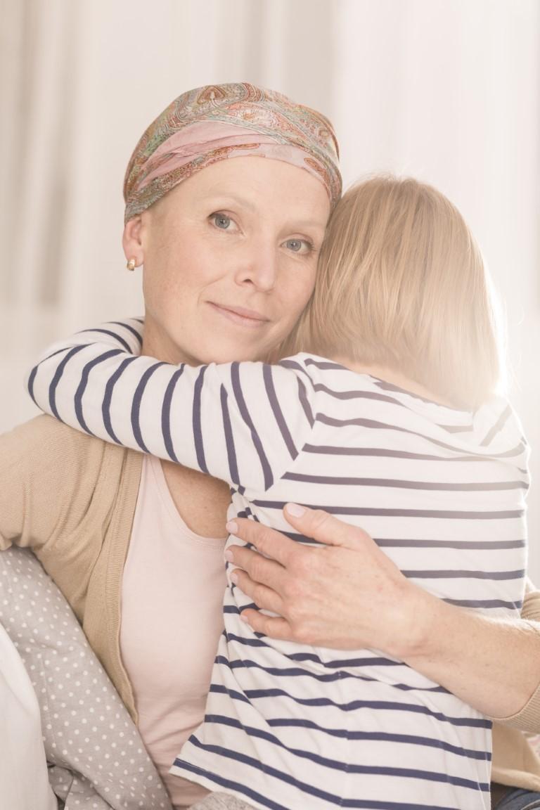 Was bedeutet eine Chemotherapie für meinen Alltag?