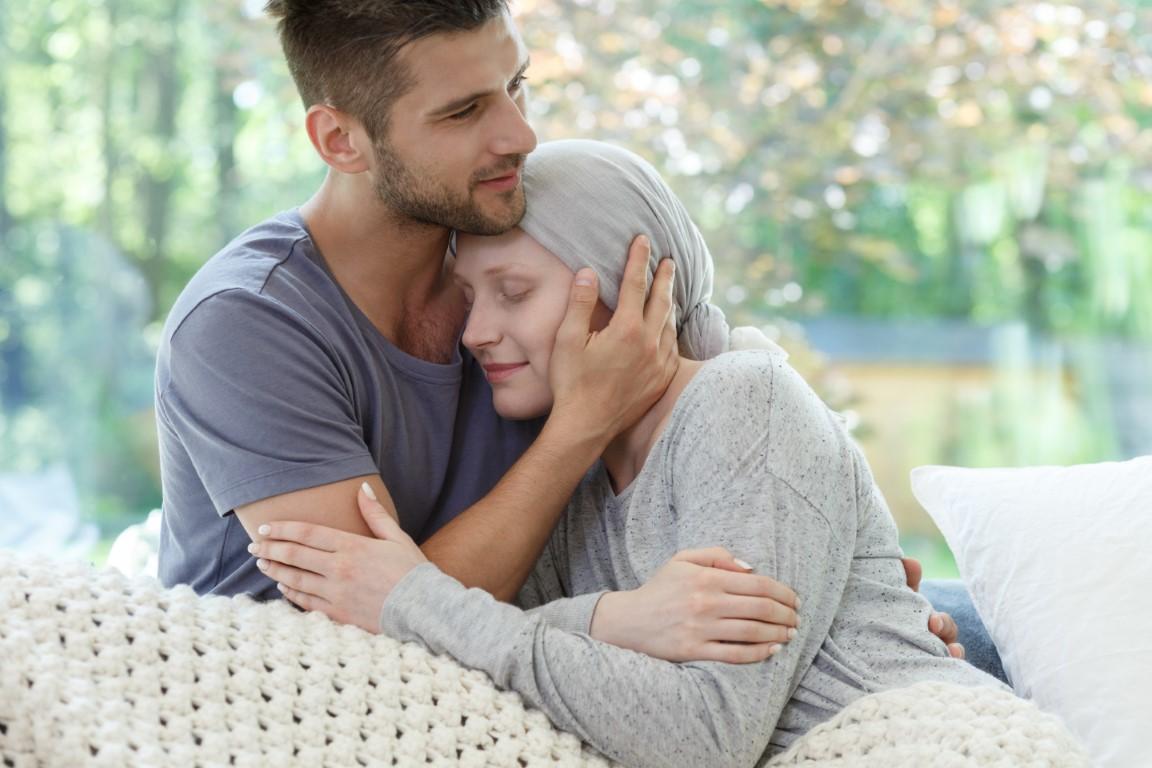 Was kann ich tun, wenn die Belastung in meiner Familie zu groß wird?