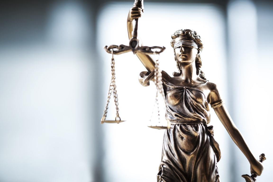 Nützliche Adressen für sozialrechtliche und psychosoziale Fragen