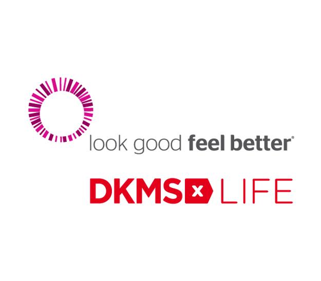 DKMS look good feel better: 12 Schritte zum Wohlfühlen